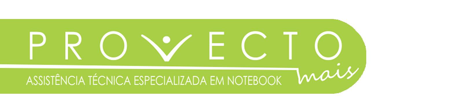 Provecto Logo